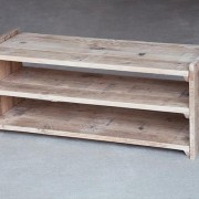 pallet-shoes-rack 1 s